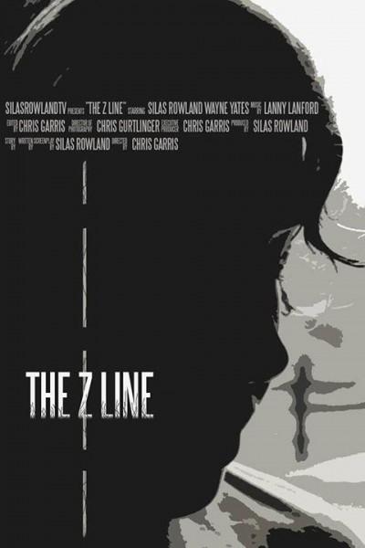 Caratula, cartel, poster o portada de The Z Line