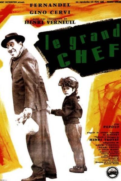 Caratula, cartel, poster o portada de Nosotros los gángsters
