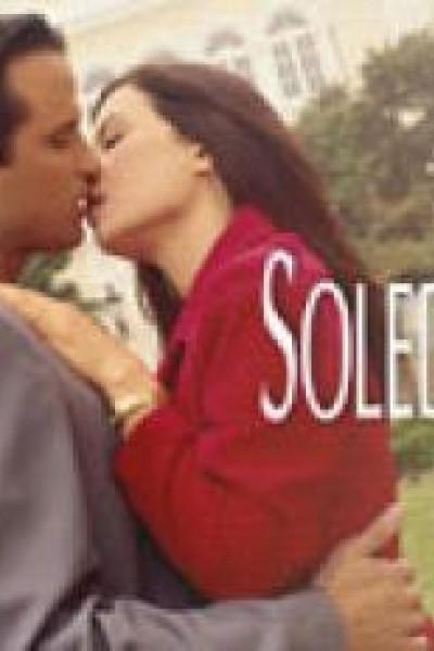 Caratula, cartel, poster o portada de Soledad