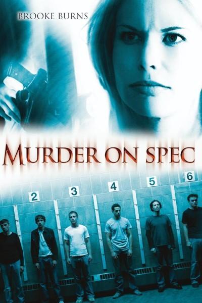 Caratula, cartel, poster o portada de El pacto del asesino