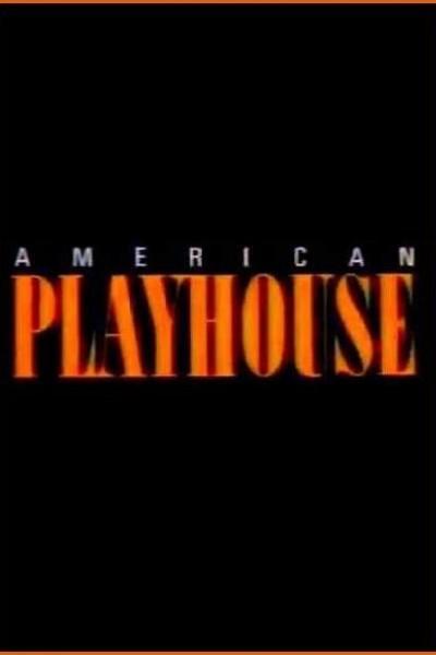Caratula, cartel, poster o portada de American Playhouse
