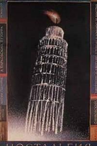 Caratula, cartel, poster o portada de Nostalgia