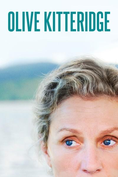 Caratula, cartel, poster o portada de Olive Kitteridge