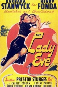 Caratula, cartel, poster o portada de Las tres noches de Eva
