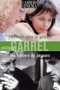 Caratula, cartel, poster o portada de Les Baisers de secours