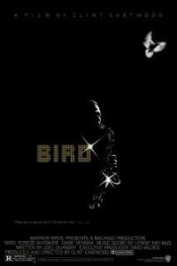 Caratula, cartel, poster o portada de Bird