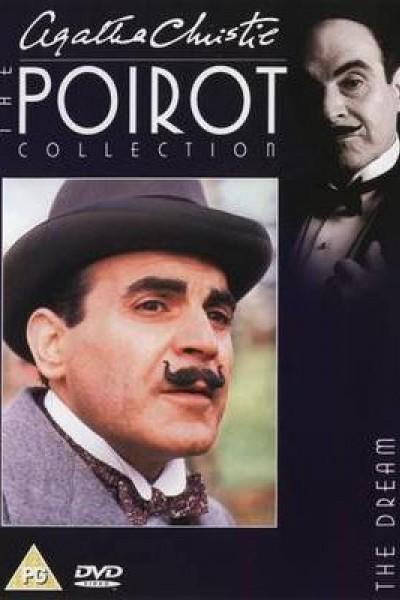 Caratula, cartel, poster o portada de Agatha Christie: Poirot - El sueño