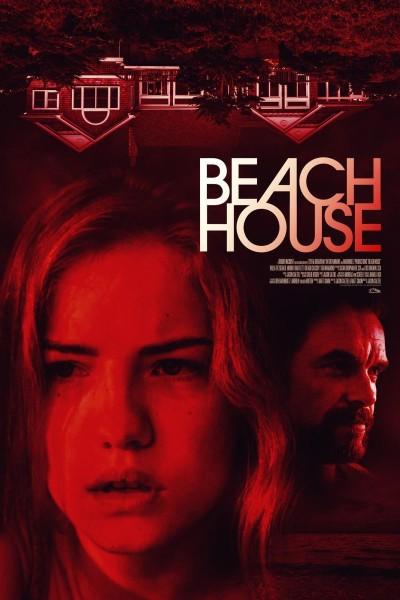 Caratula, cartel, poster o portada de Beach House