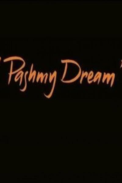 Caratula, cartel, poster o portada de Pashmy Dream