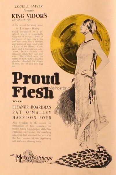 Caratula, cartel, poster o portada de Orgullo de hidalgo