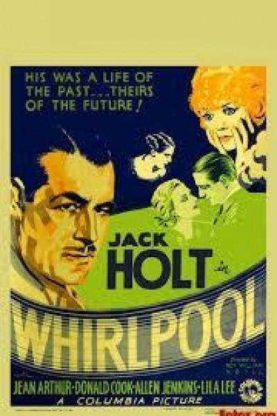 Caratula, cartel, poster o portada de Whirlpool