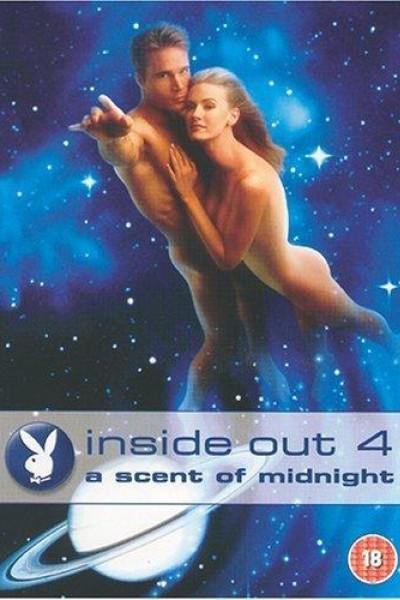 Caratula, cartel, poster o portada de Inside Out IV