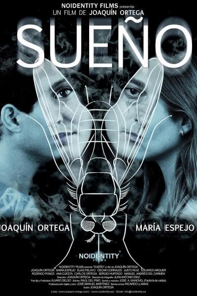 Caratula, cartel, poster o portada de Sueño