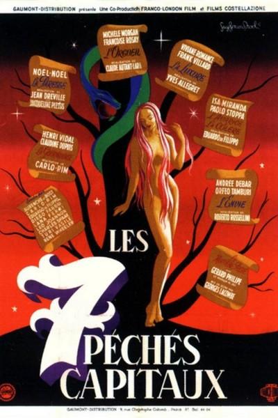 Caratula, cartel, poster o portada de El diablo siempre pierde