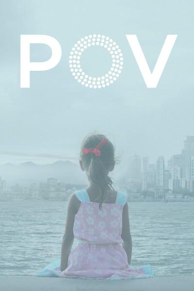 Caratula, cartel, poster o portada de P.O.V.