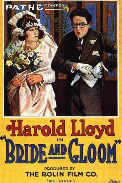 Caratula, cartel, poster o portada de Bride and Gloom