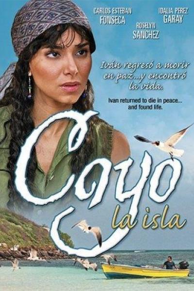 Caratula, cartel, poster o portada de Cayo