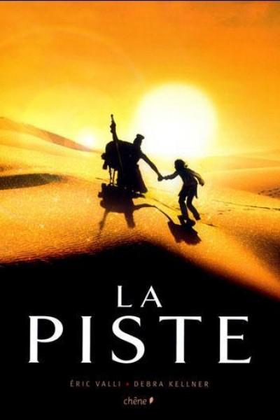 Caratula, cartel, poster o portada de Hasta el fin del mundo