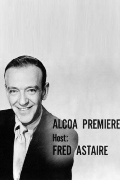 Caratula, cartel, poster o portada de Alcoa Premiere