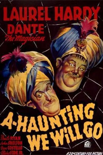 Caratula, cartel, poster o portada de ¡Qué par de locos!