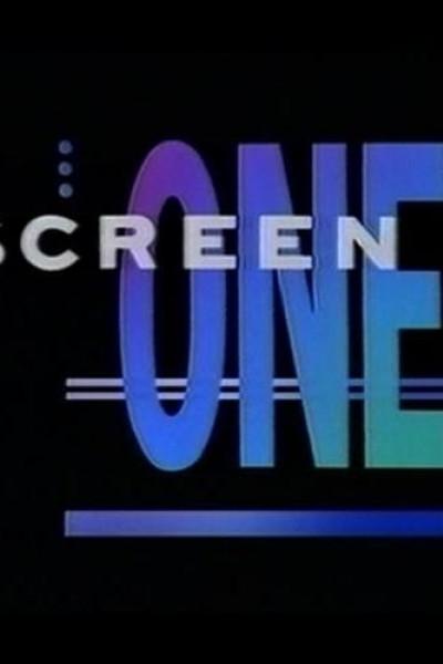 Caratula, cartel, poster o portada de Screen One