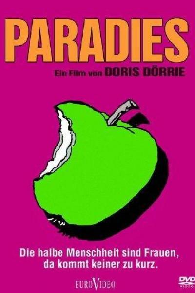 Caratula, cartel, poster o portada de Paradise