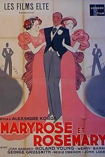 Caratula, cartel, poster o portada de Ensayo de boda