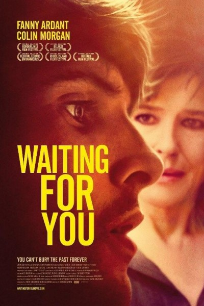 Caratula, cartel, poster o portada de Waiting for You