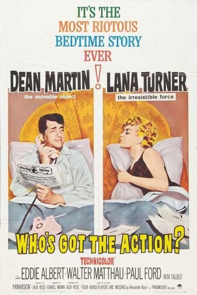 Caratula, cartel, poster o portada de Trampa a mi marido
