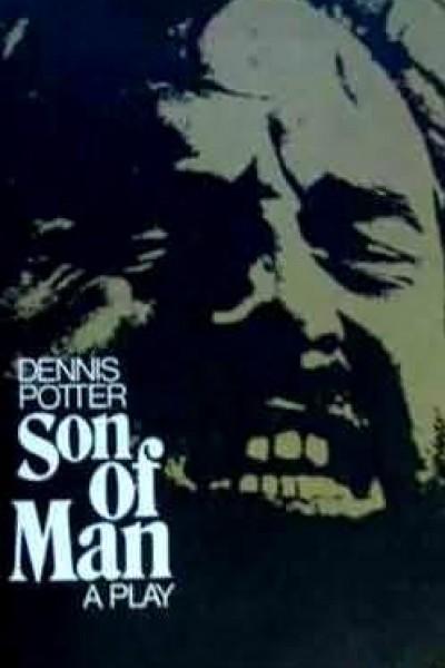 Caratula, cartel, poster o portada de Son of Man