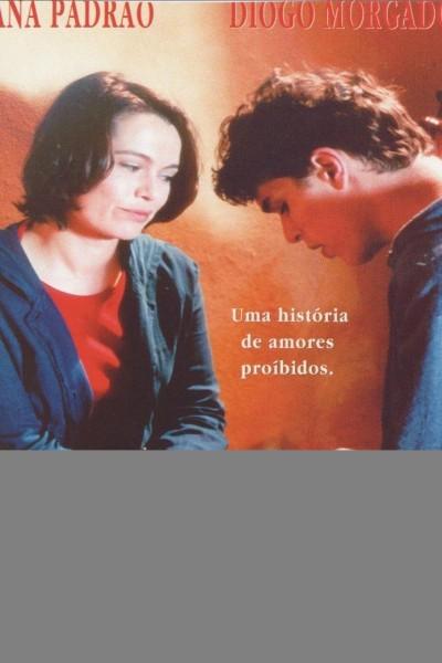 Caratula, cartel, poster o portada de Amo-te, Teresa