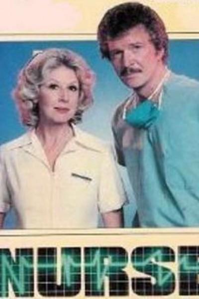 Caratula, cartel, poster o portada de Nurse