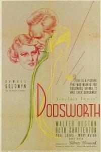 Caratula, cartel, poster o portada de Desengaño