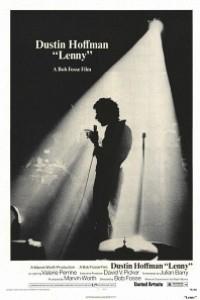 Caratula, cartel, poster o portada de Lenny