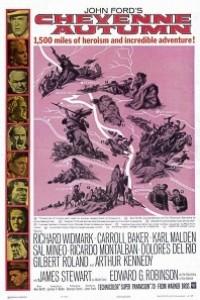Caratula, cartel, poster o portada de El gran combate