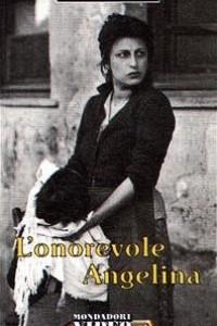 Caratula, cartel, poster o portada de Noble gesta