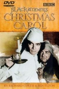 Caratula, cartel, poster o portada de El cuento de Navidad de Víbora Negra