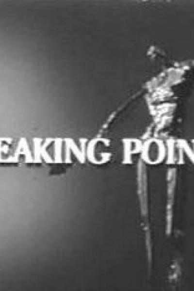 Caratula, cartel, poster o portada de Breaking Point