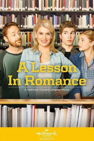 Caratula, cartel, poster o portada de Mom and Dad Undergrads (A Lesson in Romance)