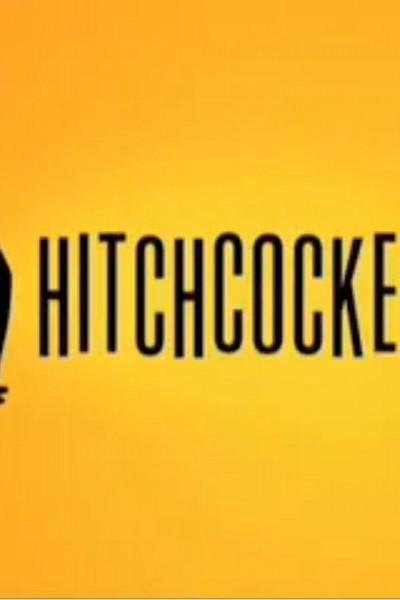 Caratula, cartel, poster o portada de Hitchcocked!