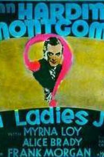 Caratula, cartel, poster o portada de De mujer a mujer