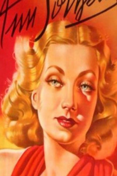 Caratula, cartel, poster o portada de Blind Date