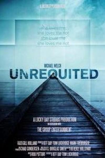 Caratula, cartel, poster o portada de Unrequited