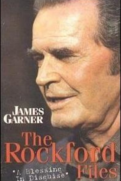 Caratula, cartel, poster o portada de The Rockford Files: A Blessing in Disguise
