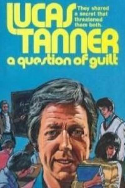 Caratula, cartel, poster o portada de Lucas Tanner