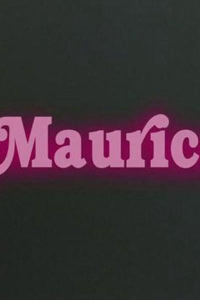 Caratula, cartel, poster o portada de Maurice