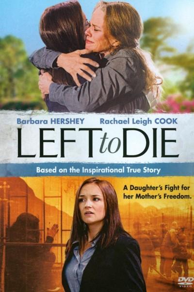 Caratula, cartel, poster o portada de Encarcelada, la historia de Sandra Chase
