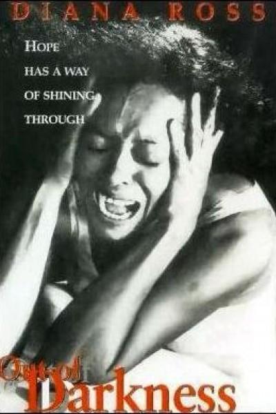 Caratula, cartel, poster o portada de Esquizofrenia, un hilo de esperanza