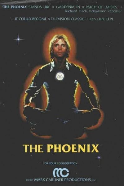 Caratula, cartel, poster o portada de The Phoenix