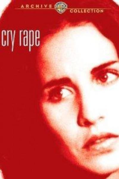 Caratula, cartel, poster o portada de Cry Rape